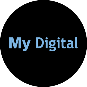 My-Digital-Brand-Logo
